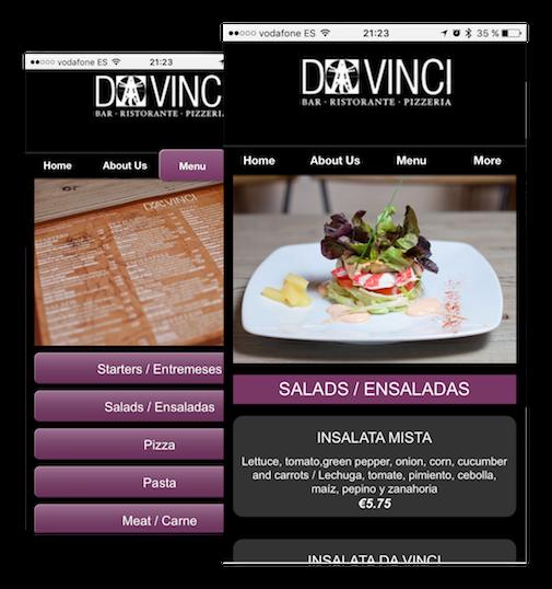 restaurant-images